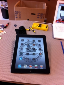 iPadRepair-finished