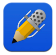 Notability_for_iPhone__iPod_touch__and_iPad_on_the_iTunes_App_Store.png