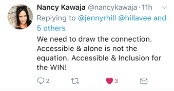 Nancy4thewin